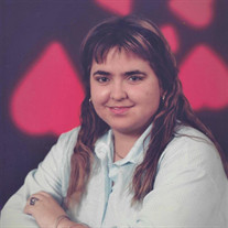 Cheryl Lynn Tollette