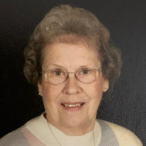 Linda Holcomb