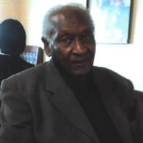 Mr. Nelson Davis, Jr.