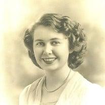 Louise  Buxton Keeler