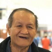 Emil Soto