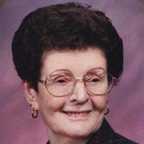 Viola L. Crone