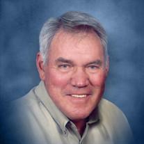 Mr.  Bruce A. Teasley