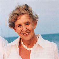 Barbara J. Knapp
