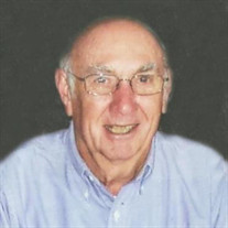 John G. Schieber