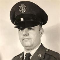 David A. Bennie