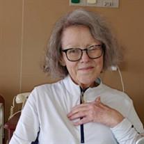 Karen Ann Kelleher