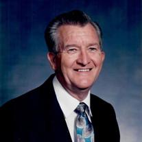 Rev. Noel Gene Loyd