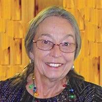 Michele Heiberg