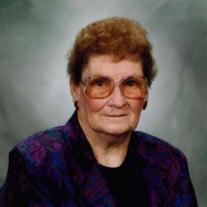 Frances Kugler