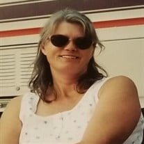 Debra Kay Brockel