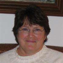 Donna Lynn Cullen