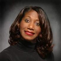Doris J. Clark