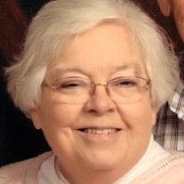 Kathleen A. Killinger