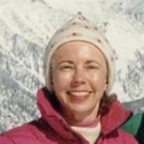 Ruth A. Abramson
