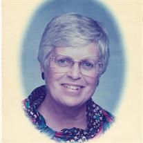 Mrs. Carolynn M. Lay