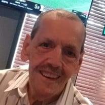 "Anthony R. ""Butch"" DeAngelis Sr."