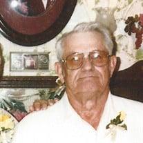 Mr. Jack L. Glover