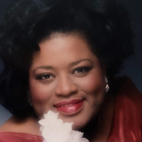 Beverly Smith