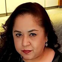 Cinthia J. Guerrero