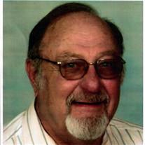 Mr. Charles R. Baer