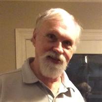 Dr. Obert  Henry  Fittje