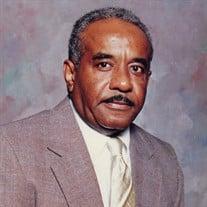Mr. Eugene Dirton