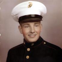 John H. McFalls, Jr.