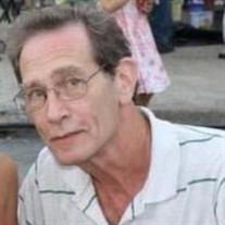 Michael B. Berna