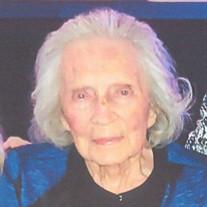 Lorraine P. Beecher