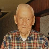 Mr. Henry R. Bridges