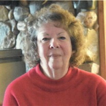 Mrs. Ruthann E. Crawford