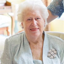 Barbara J. Strawn