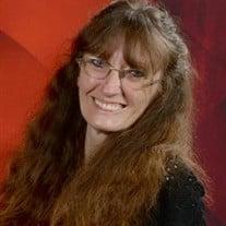 Hilma Rose McNerney