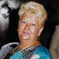 Joan Rehr