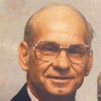 Donald E Wortman