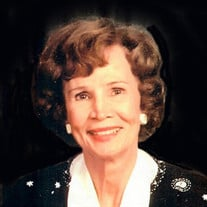 Doris Walkenhorst Weber
