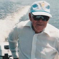 Harold E. Folsom