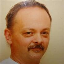 John  D Jansky