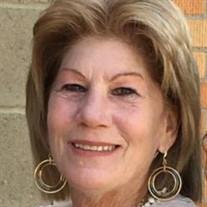 Phyllis Marie Crutcher