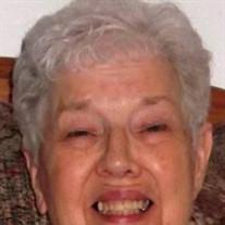 Roberta Ann Biberdorf