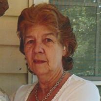 Margaret Helen Long