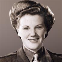 Agnes McIntosh Fiorani