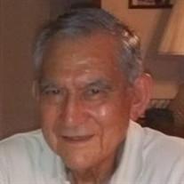 Rodolfo V.  Torres