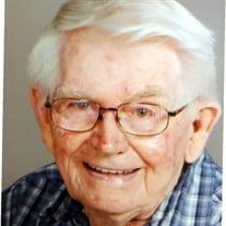 Cyril Leon Davidson