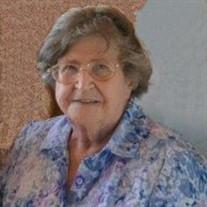 Cecelia M. Helton