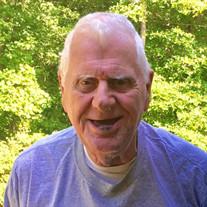 James Dameron Jr.