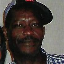 Mr.  Randall Jones