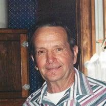 Robert Bruce Winn