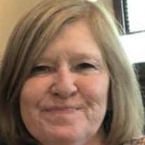 Sheila Jane Fleak